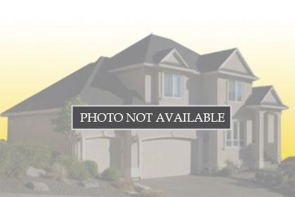 5237 NW 99th Ave NW, Sunrise, Single-Family Home,  for sale, Lisa Feltrinelli, Smart Property Moves LLC